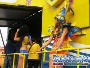 desfile-de-carrozas-carnaval-de-la-ceiba-2015-174
