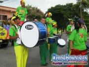 desfile-de-carrozas-carnaval-de-la-ceiba-2015-177