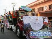 desfile-de-carrozas-carnaval-de-la-ceiba-2015-179