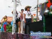 desfile-de-carrozas-carnaval-de-la-ceiba-2015-180