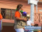 desfile-de-carrozas-carnaval-de-la-ceiba-2015-181