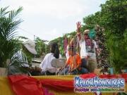 desfile-de-carrozas-carnaval-de-la-ceiba-2015-183