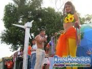 desfile-de-carrozas-carnaval-de-la-ceiba-2015-184
