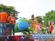 desfile-de-carrozas-carnaval-de-la-ceiba-2015-185