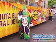 desfile-de-carrozas-carnaval-de-la-ceiba-2015-186
