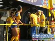 desfile-de-carrozas-carnaval-de-la-ceiba-2015-188