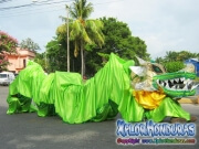 desfile-de-carrozas-carnaval-de-la-ceiba-2015-189