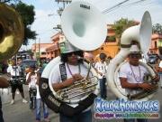 desfile-de-carrozas-carnaval-de-la-ceiba-2015-190