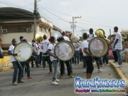 desfile-de-carrozas-carnaval-de-la-ceiba-2015-191