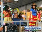 desfile-de-carrozas-carnaval-de-la-ceiba-2015-192