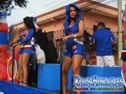 desfile-de-carrozas-carnaval-de-la-ceiba-2015-194