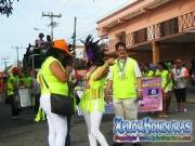 desfile-de-carrozas-carnaval-de-la-ceiba-2015-195