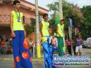 desfile-de-carrozas-carnaval-de-la-ceiba-2015-196