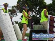desfile-de-carrozas-carnaval-de-la-ceiba-2015-203