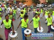 desfile-de-carrozas-carnaval-de-la-ceiba-2015-206