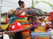 desfile-de-carrozas-carnaval-de-la-ceiba-2015-207