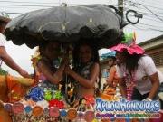 desfile-de-carrozas-carnaval-de-la-ceiba-2015-209