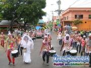 desfile-de-carrozas-carnaval-de-la-ceiba-2015-210