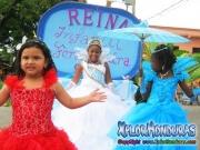 desfile-de-carrozas-carnaval-de-la-ceiba-2015-212