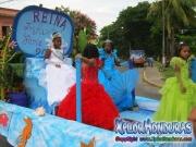 desfile-de-carrozas-carnaval-de-la-ceiba-2015-213
