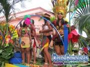 desfile-de-carrozas-carnaval-de-la-ceiba-2015-214