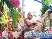 desfile-de-carrozas-carnaval-de-la-ceiba-2015-216