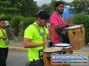 desfile-de-carrozas-carnaval-de-la-ceiba-2015-218