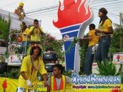 desfile-de-carrozas-carnaval-de-la-ceiba-2015-219