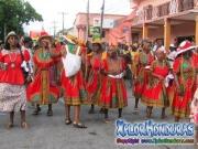 desfile-de-carrozas-carnaval-de-la-ceiba-2015-221
