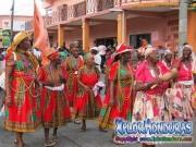 desfile-de-carrozas-carnaval-de-la-ceiba-2015-222