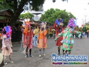 desfile-de-carrozas-carnaval-de-la-ceiba-2015-223