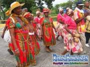 desfile-de-carrozas-carnaval-de-la-ceiba-2015-224