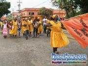 desfile-de-carrozas-carnaval-de-la-ceiba-2015-225
