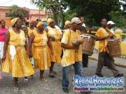 desfile-de-carrozas-carnaval-de-la-ceiba-2015-226