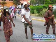 desfile-de-carrozas-carnaval-de-la-ceiba-2015-227