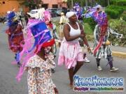 desfile-de-carrozas-carnaval-de-la-ceiba-2015-228