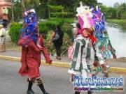 desfile-de-carrozas-carnaval-de-la-ceiba-2015-229