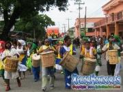 desfile-de-carrozas-carnaval-de-la-ceiba-2015-230