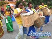 desfile-de-carrozas-carnaval-de-la-ceiba-2015-231