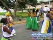desfile-de-carrozas-carnaval-de-la-ceiba-2015-232