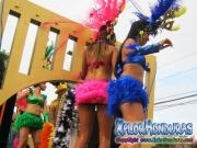 desfile-de-carrozas-carnaval-de-la-ceiba-2015-233