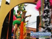 desfile-de-carrozas-carnaval-de-la-ceiba-2015-234