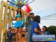 desfile-de-carrozas-carnaval-de-la-ceiba-2015-235