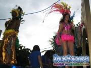 desfile-de-carrozas-carnaval-de-la-ceiba-2015-236
