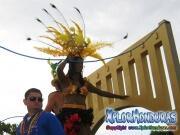 desfile-de-carrozas-carnaval-de-la-ceiba-2015-237