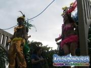 desfile-de-carrozas-carnaval-de-la-ceiba-2015-238