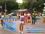 desfile-de-carrozas-carnaval-de-la-ceiba-2015-239
