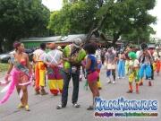 desfile-de-carrozas-carnaval-de-la-ceiba-2015-240