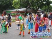 desfile-de-carrozas-carnaval-de-la-ceiba-2015-241
