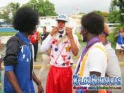 desfile-de-carrozas-carnaval-de-la-ceiba-2015-243